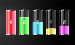 迄今最稳定三电荷负离子现身 有望在铝电池等领域大显身手