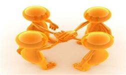中国矿业国际产能合作企业联盟成立