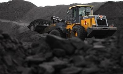 神华变相涨煤价 政策调控预期愈发强烈