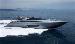 挪威船级社认证为明泰铝业进军铝合金游艇用铝板领域保驾护航