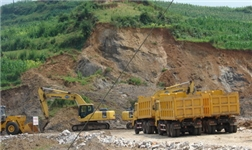 矿业人注意了,国务院刚刚出台重要政策