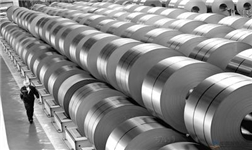 唐山完成化解钢铁过剩产能年度任务