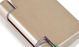 锌合金合页与304不锈钢合页的优劣