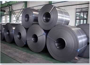 南非对进口冷轧钢等钢铁产品保障措施案做出终裁终止调查