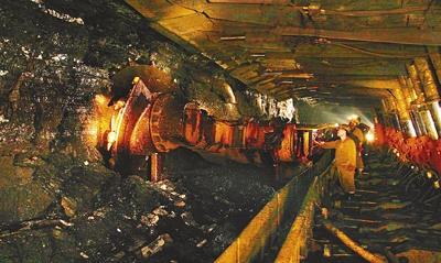 马里斯亚玛有望成为非洲第五大金矿