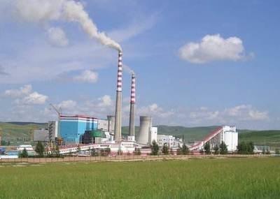 铝企自备电厂应顺势有为