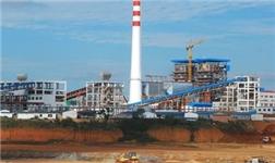 牙政府寄希望于酒钢阿尔帕特氧化铝厂带动经济增长