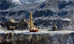 力拓西澳银草山铁矿投产新增铁矿石年度产能1000万吨