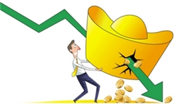 重庆国储铝期货交割仓库入驻半年 日交易额过千万元
