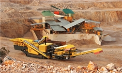 菲律宾总统杜特尔特同意继续禁止露天采矿