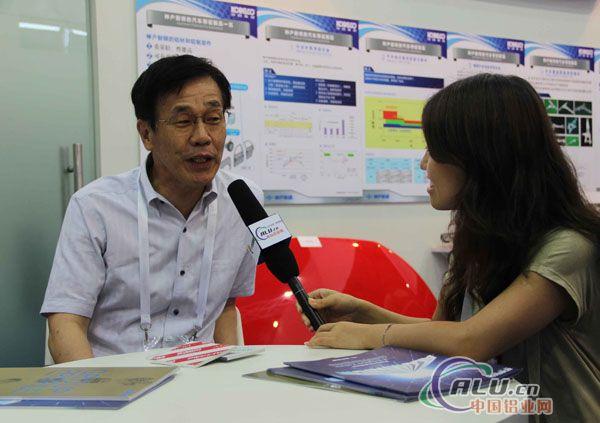 瞄準中國高端市場——神戶制鋼專訪