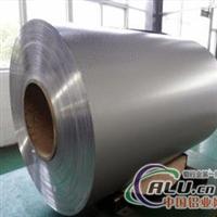 彩涂铝卷生产,3003,3004,3105涂层铝卷生产,氟碳彩涂合金铝卷