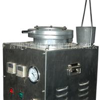 供应南宁恒佳XPC80铜液测氢仪