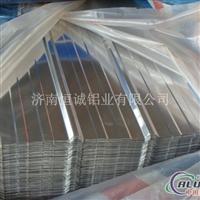 压型铝板系统介绍