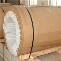 供应大量冷轧 热轧铝板铝卷防腐保温铝卷