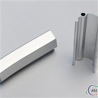 工业铝型材、门窗铝材价格
