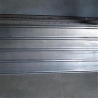 铝合金板,江苏瓦楞板