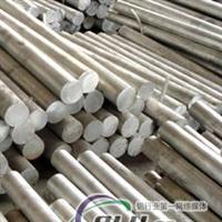 2A12铝棒LD5铝棒小直径毛细铝棒