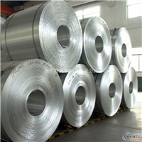 各牌号&规格¥状态铝卷生产铝卷