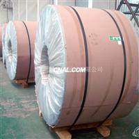 铝卷生产铝卷 徐州铝卷厂家
