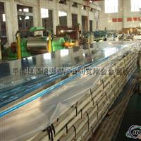 50526061合金铝板生产,宽厚合金铝板,定尺合金铝板