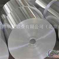 铝配件  铝铸件  铸铁件