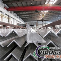 2024t4铝合金【密度高】铝板状态