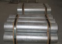 6063T6铝棒厂家6063T6铝管