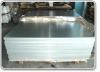 供应进口6063镜面铝板,厚度0.8mm
