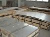 5052铝板5052铝排长期现货库存
