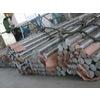 供应5A12铝板5A12铝棒进口价格