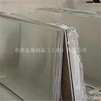7001T6铝板厂家