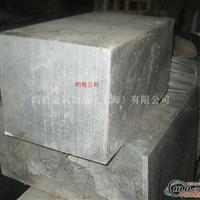 6863铝板厂家6863铝棒批发