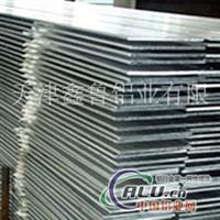 5052铝合金带3003铝板