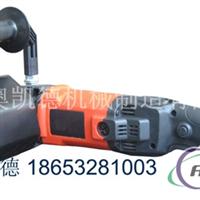 手提拉丝机便携式拉丝机