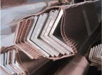 加工铝材 异形铝材 异形铝管 工业型材 合金铝管
