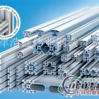 现货铝管 合金铝管 毛细铝管 6061无缝铝管 彩色铝管