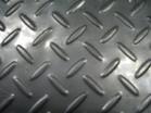 【5052花纹铝板】5052花纹铝棒价格
