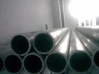 5754镜面铝板 5754铝管指导价
