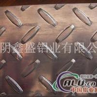 扁豆型铝板、卷