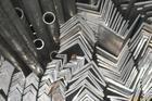 5005氧化铝板 5005进口铝板价格