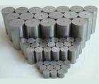 3003镜面铝板 3003铝材价格