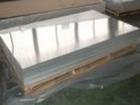 进口合金5083铝板 5083铝管用途