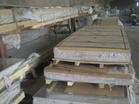 5A03铝板――上海价格是多少