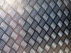 花纹板7075价格7075铝板硬度咨询