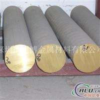 进口6065铝棒,6065生产厂家