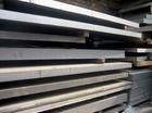 5005耐磨铝材 5052进口铝板