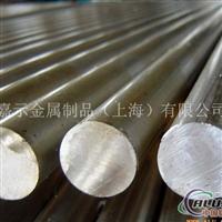 LF5铝板比重多少  5083铝棒价格