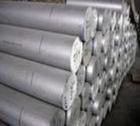 5050合金铝管 5754铝板最低价