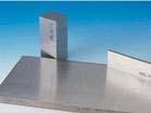 5A12铝合金力学性能及用途价格